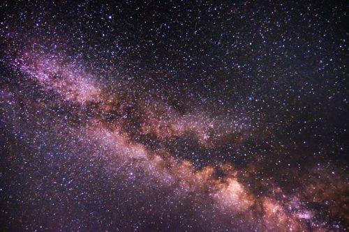 どうぶつ の 時間 あつまれ 森 流れ星